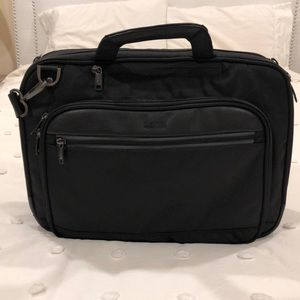Kenneth Cole Computer Bag
